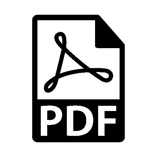 Dossier candidature bénévolat